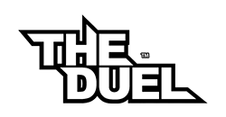The Duel Brasil