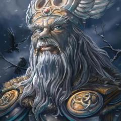 [GM]Odin