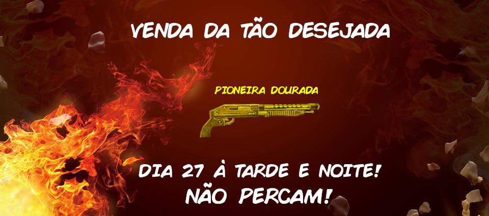 Venda_Pioneira.png