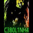 C3B0L1NH4 - Doni