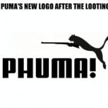 Phuma